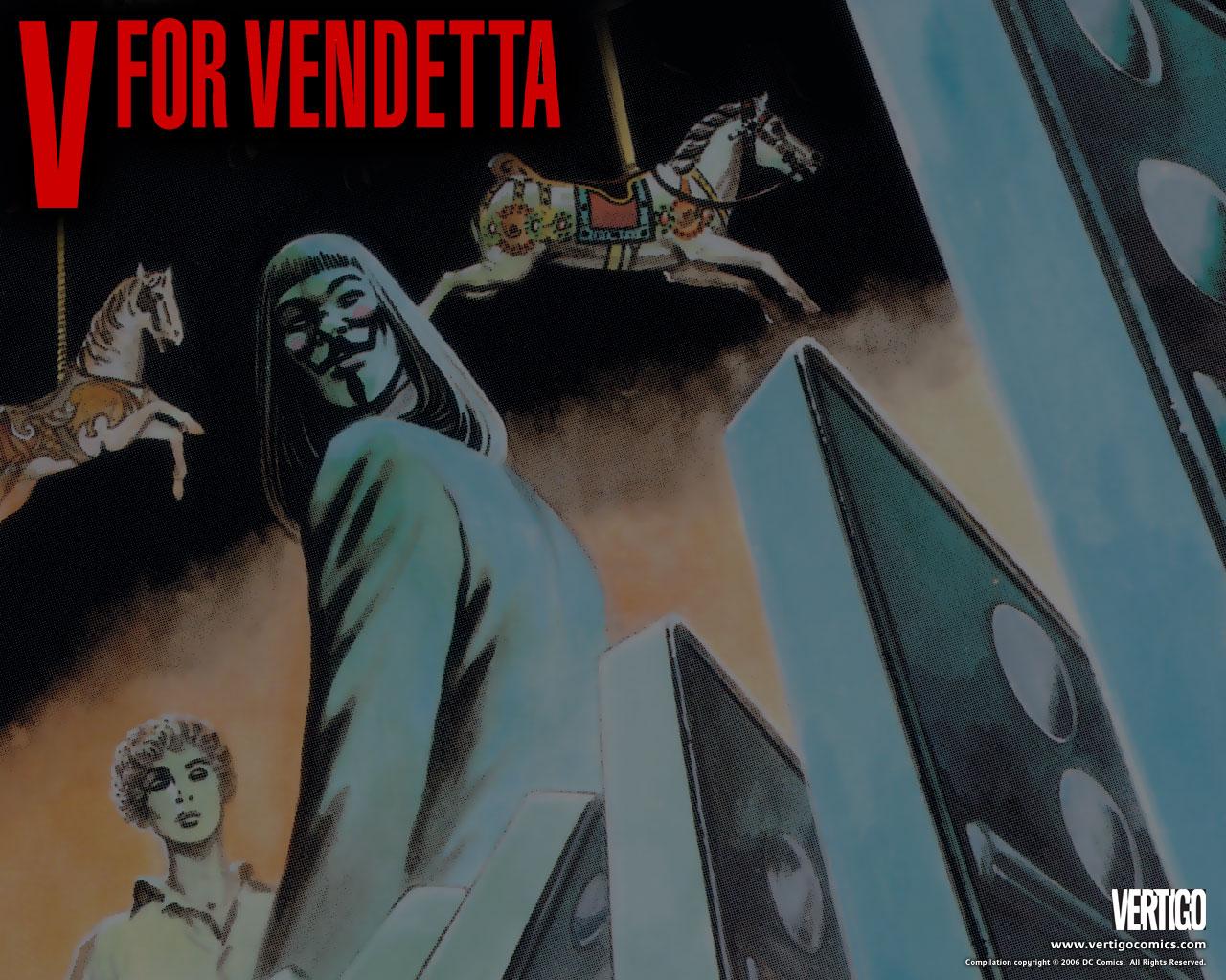 v for vendetta mis en scene V for vendetta superhero case study v for vendetta case study report a problem mise en scene in superhero films.