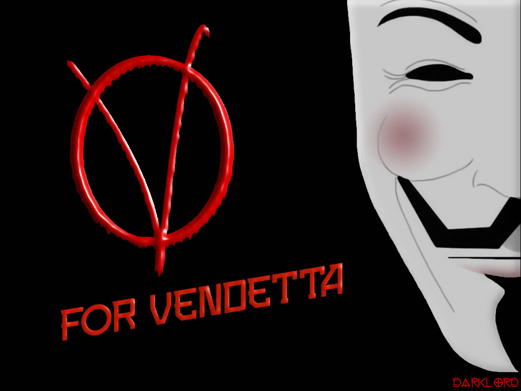 V For Vendetta Images HD Wallpaper And Background Photos