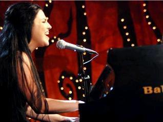 VH1 Acoustic Session