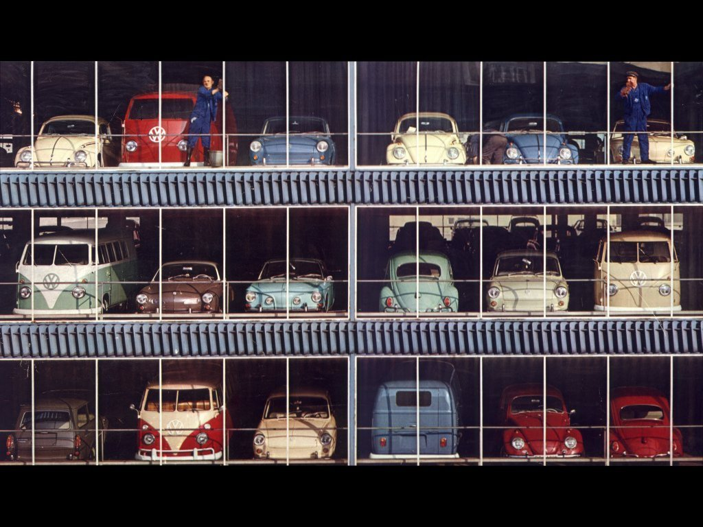 Volkswagen Images VW HD Wallpaper And Background Photos