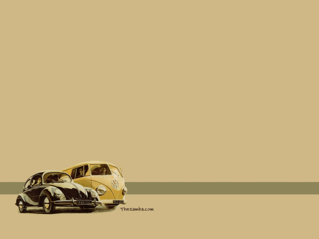 Explore also 262724315316 additionally Autos furthermore 1794 additionally Vw Beetle Drag Car. on vw beetle logo