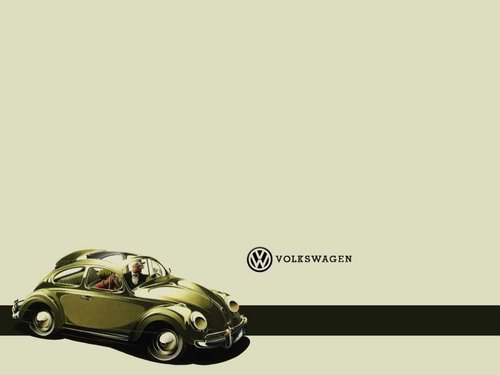 """the background of volkswagen Background volkswagen, based in germany, is the largest car maker in the world to achieve that status, the company focused on marketing cars with advanced diesel technologies that were supposed to be """"clean"""" and """"green,"""" fun to drive, and had high fuel economy."""