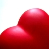 Valentine&#39;s Day - valentines-day Icon