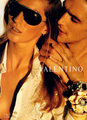 Valentino Ad w/Gisele - gisele-bundchen photo