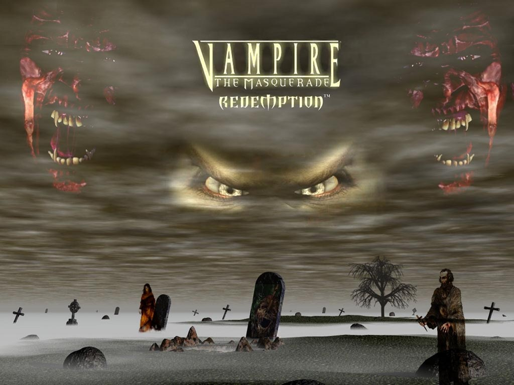 vampire   the masquerade   vampires wallpaper  614836    fanpop