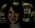 Vampire Ingrid (Clare Thomas)