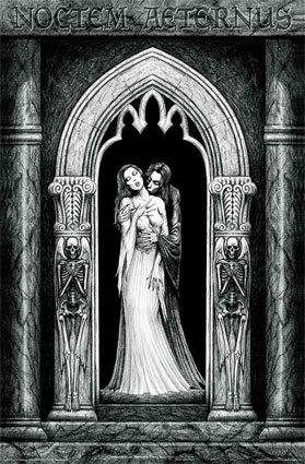 Vampire-Poster-vampires-346728_279_425