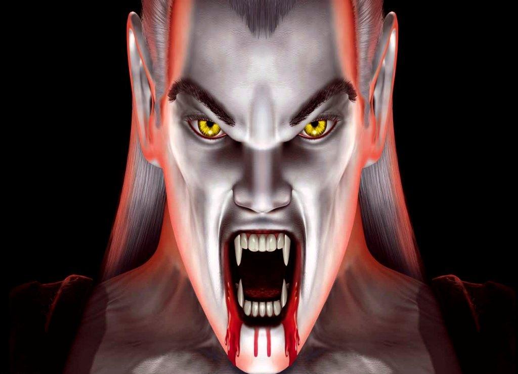 dans fond ecran vampire Vampire-Wallpaper-vampires-351657_1024_740