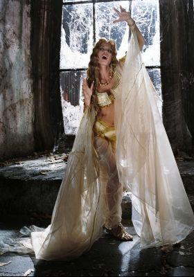 http://images.fanpop.com/images/image_uploads/Vampires-vampires-366768_280_400.jpg