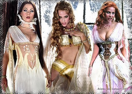 http://images.fanpop.com/images/image_uploads/Vampires-vampires-366785_462_329.jpg
