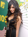 Vanessa Anne Hudgens - high-school-musical photo