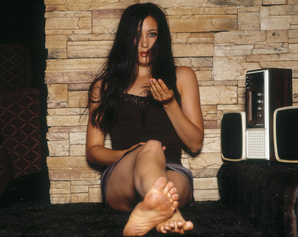 Vanessa Carlton - Photo Actress