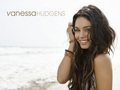 Vanessa Hudgens - high-school-musical wallpaper