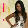 The Tigers [5/6] Vanessa-Icons-vanessa-anne-hudgens-169957_100_100
