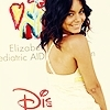 The Tigers [5/6] Vanessa-Icons-vanessa-anne-hudgens-169964_100_100