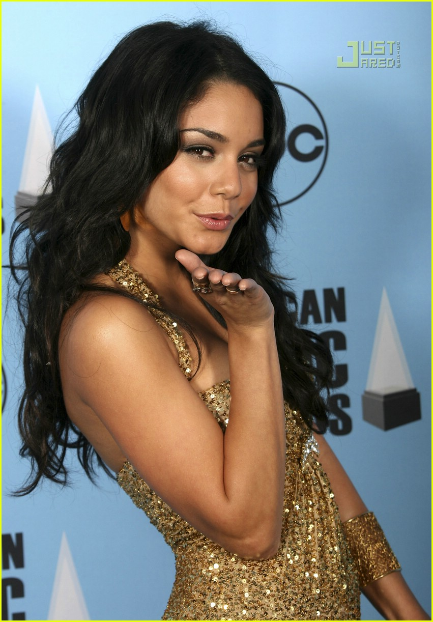 vanessa-hudgens videos - XVIDEOSCOM