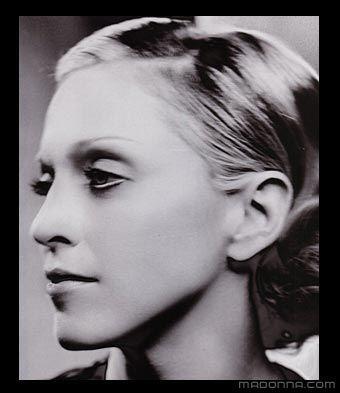 Vanity Fair 2002