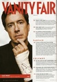 Vanity Fair October 2007 - the-colbert-report photo