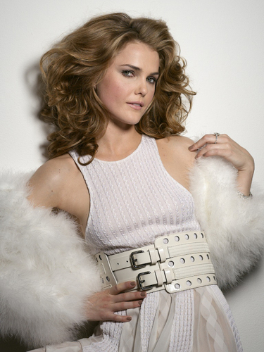 Keri Russell images Vanity Fair wallpaper and background ...