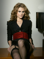 Vanity Fair - keri-russell photo