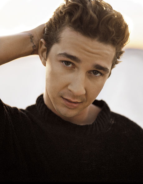 shia labeouf 2011 mtv movie awards. shia labeouf 2011 photoshoot.