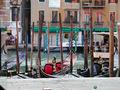 italy - Venice wallpaper