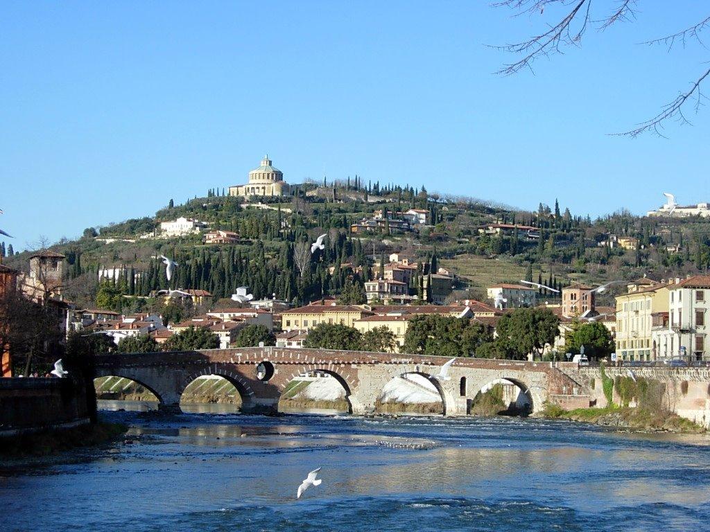 Verona Italy  City new picture : Verona Italy | Travel And Culinary