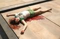 Veronica Mars::Lily Kane
