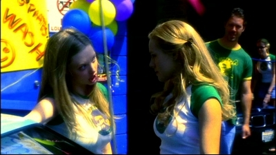 Veronica Mars Episode 1
