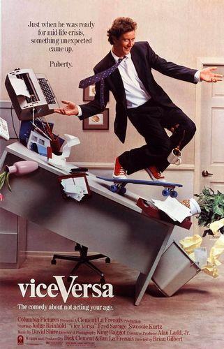 Viceversa (1988)