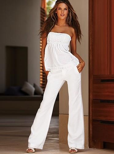 Victoria's Secret Clothing