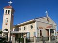 Vieques Parroquia Immaculada
