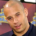 Vin Diesel - action-films icon