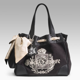 35358b145541 Juicy Couture images Vintage Juicy Bag wallpaper and background photos