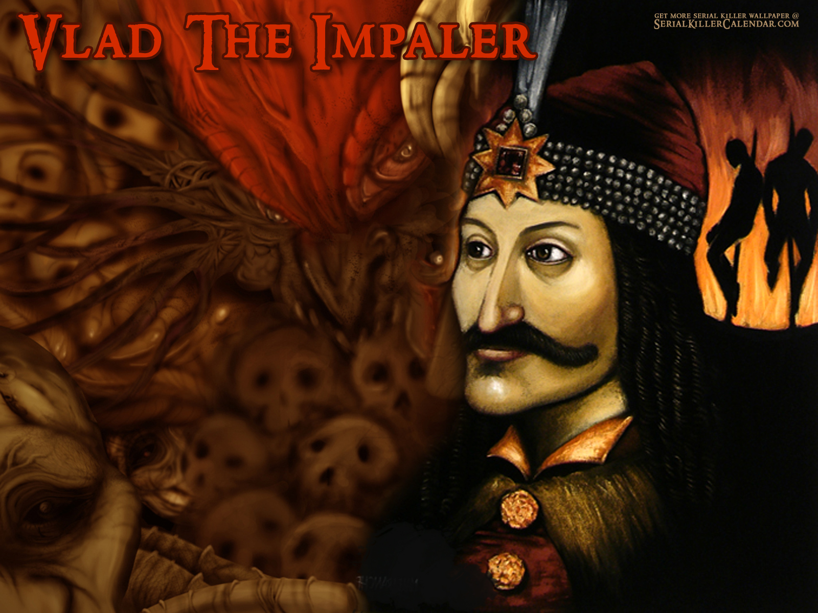 http://images.fanpop.com/images/image_uploads/Vlad-the-Impaler-serial-killers-586891_1600_1200.jpg