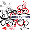 Vuitton - louis-vuitton icon