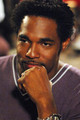 Jason George - what-about-brian photo