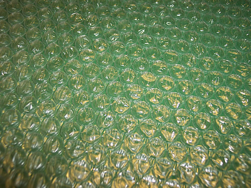 Bubble Wrap Popping Images WOW BUBBLE WRAP Wallpaper And Background Photos
