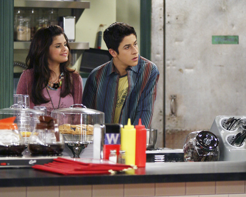 WOWP promos