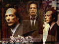WPMahone2 - william-fichtner wallpaper