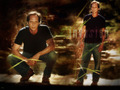 WPTomUnderlay2 - william-fichtner wallpaper