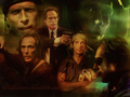 WPWMFichtner2 - william-fichtner wallpaper