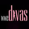 http://images.fanpop.com/images/image_uploads/WWE-Divas-Icon-wwe-divas-226116_100_100.jpg