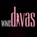 wwe Divas Logo