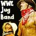 WWE Jug Band