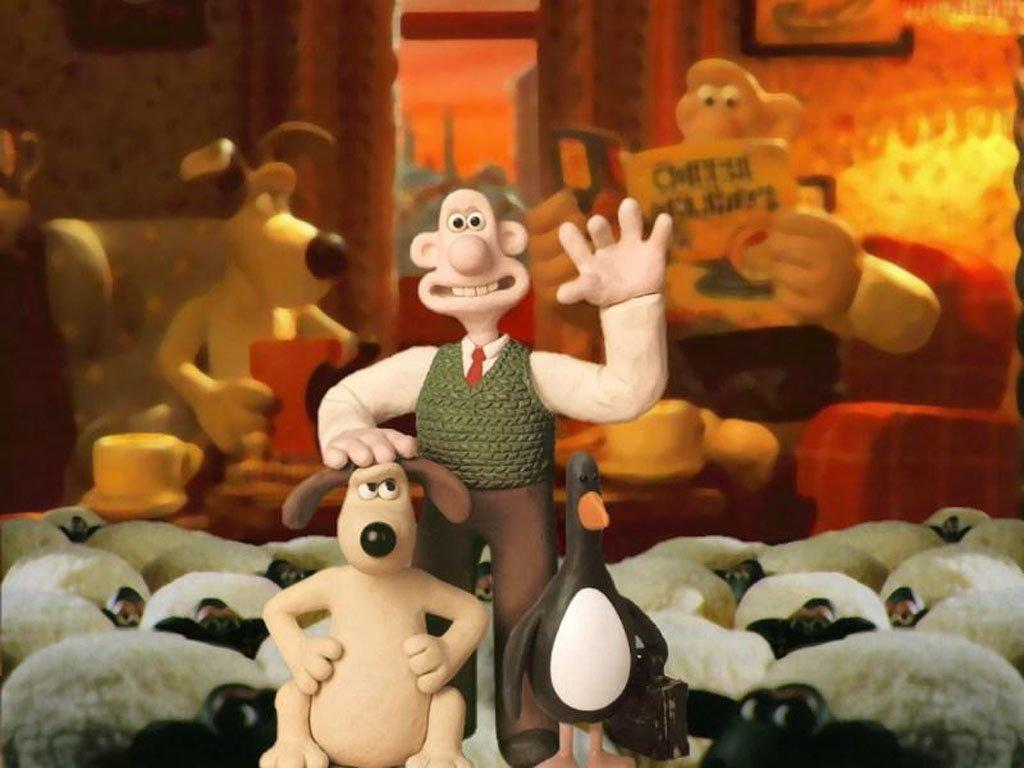 http://images.fanpop.com/images/image_uploads/Wallace-and-Gromit-wallace-and-gromit-68268_1024_768.jpg