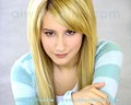 Wallpaper - ashley-tisdale wallpaper