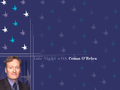 Wallpaper - conan-obrien wallpaper