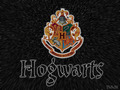 Wallpaper - hogwarts wallpaper