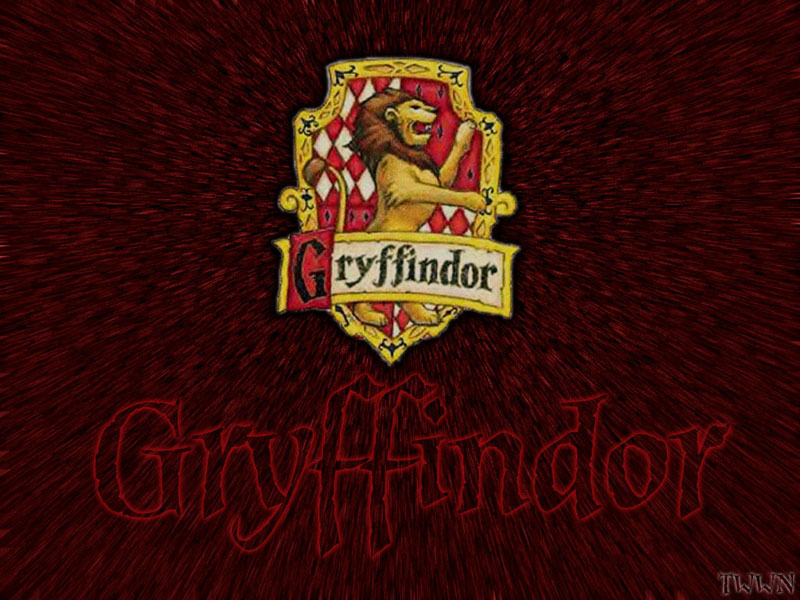 house wallpaper gryffindor by - photo #24